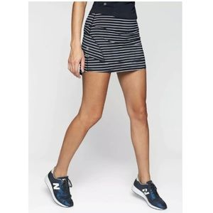 Athleta Stealth Skort